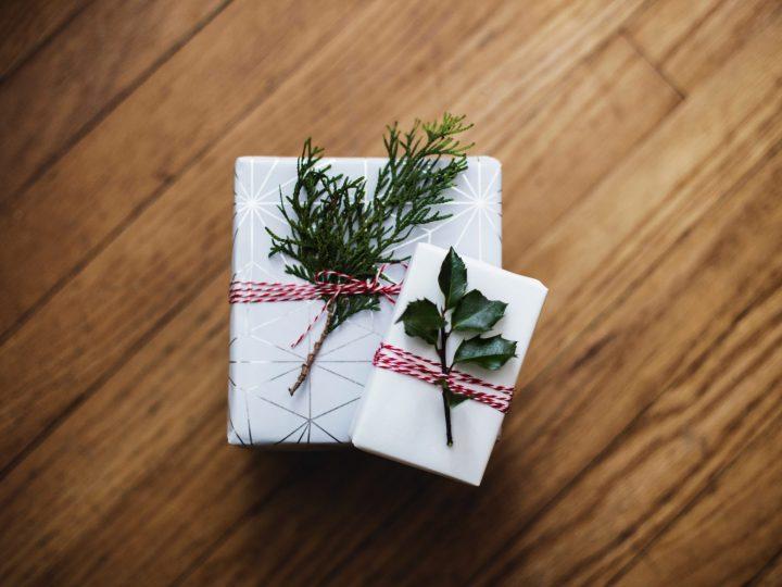 Darček, ktorý skutočne poteší – zážitok
